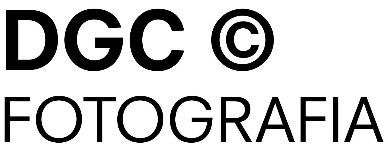 DGC Fotografia