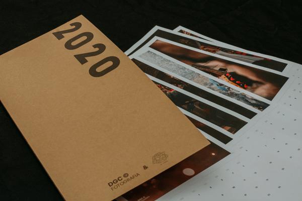 calendari 2020 dgc fotografia cultura catalana