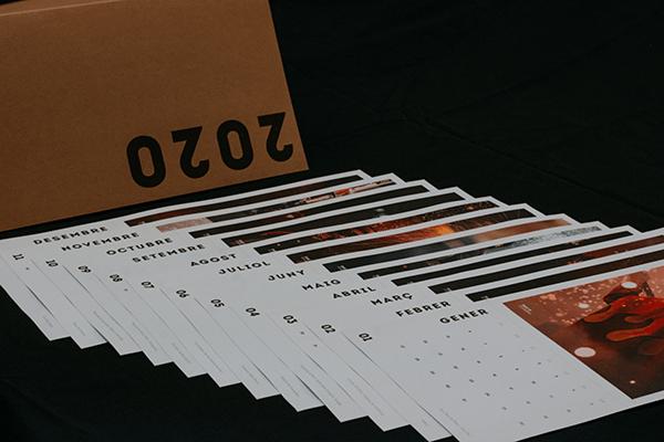 foto-calendari-2020-3