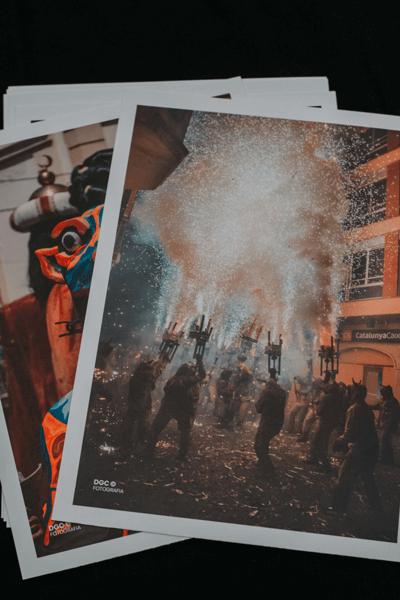 foto-lamines-2019-1
