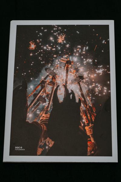 foto-lamines-2019-4